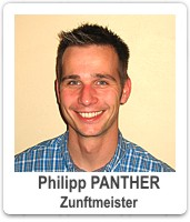 Philipp Panther